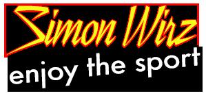 Simon Wirz